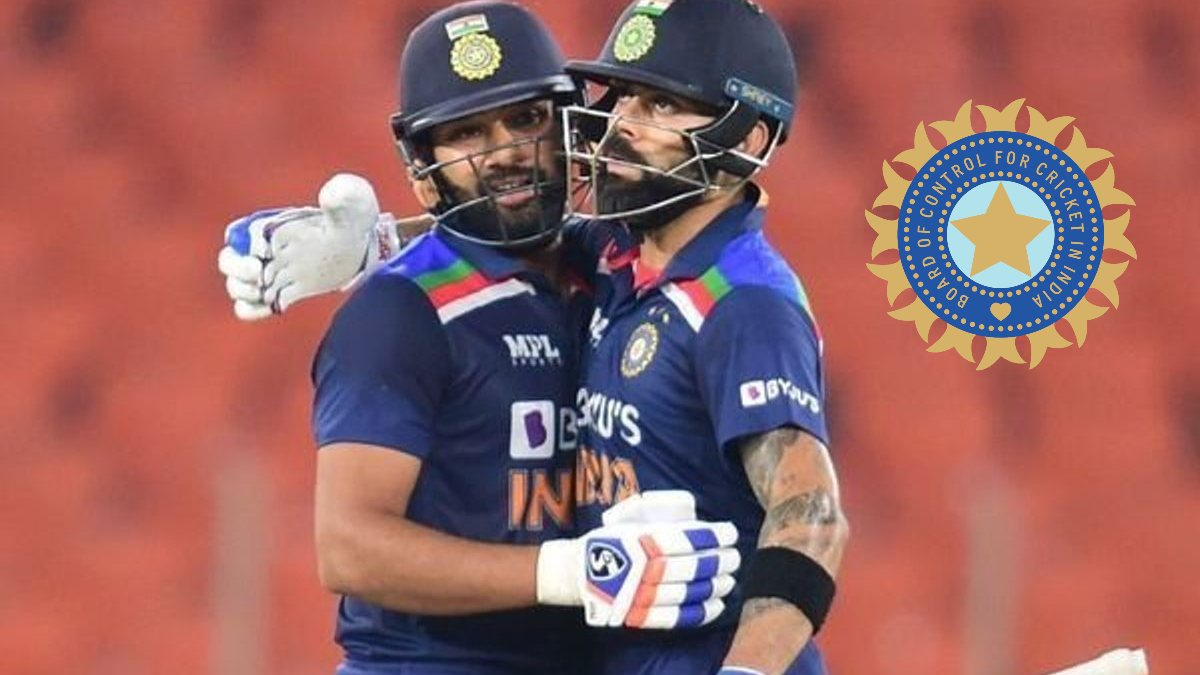 BCCI to unveil Indian cricket team's jersey for T20 World Cup on October 13