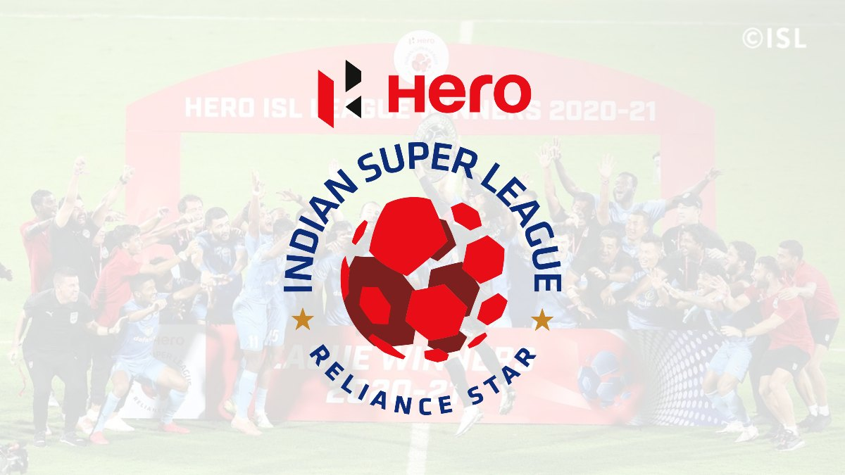 FSDL reallocates Hero ISL prize money; league winners to receive INR 3.5 Cr