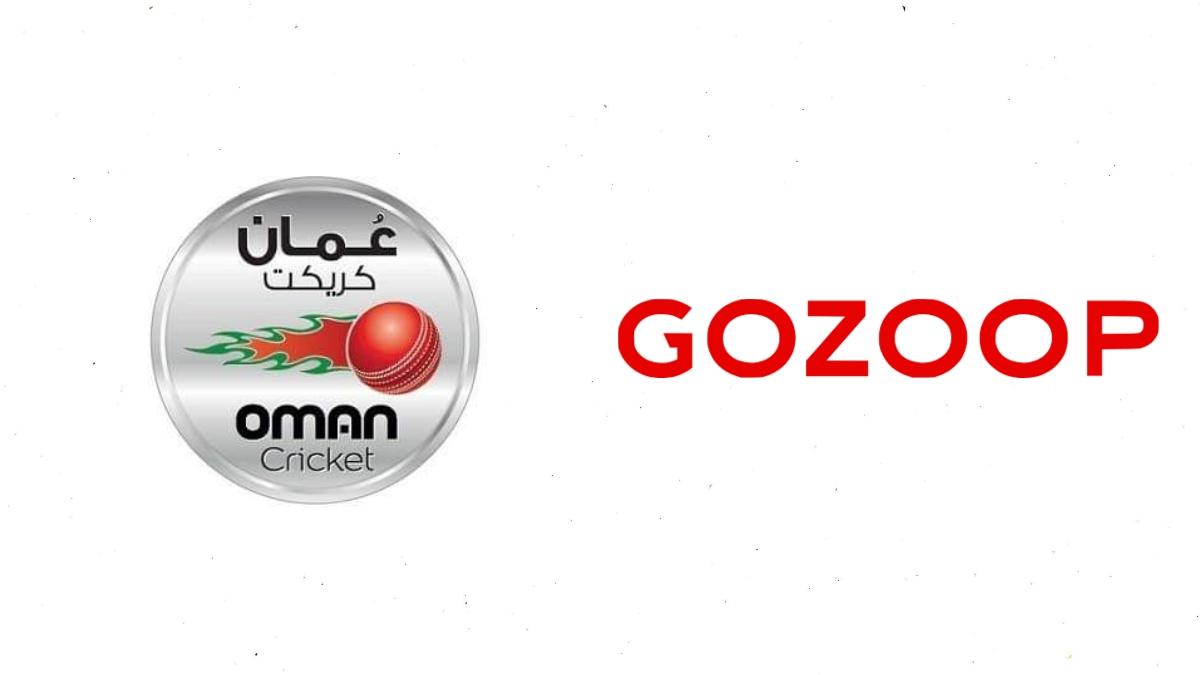 Gozoop Middle East lands 360° integrated marketing mandate for Oman Cricket