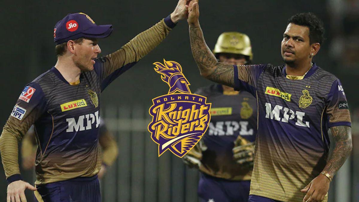 IPL 2021 Eliminator: Kolkata Knight Riders advance into Qualifier 2