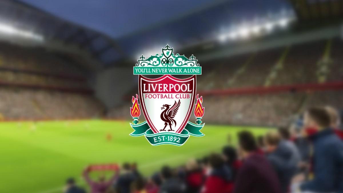 Premier League club Liverpool targets the Indian market