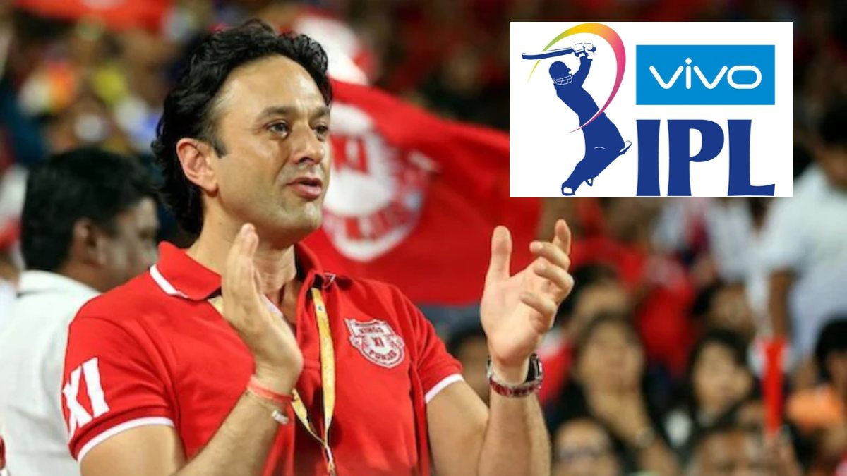 Punjab Kings co-owner Ness Wadia expects new IPL teams going for Rs 3,000-4,000 cr