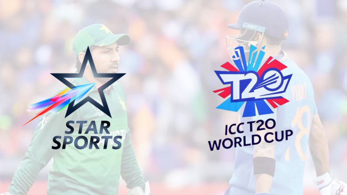 Star hikes ad rates for India-Pak match in the T20 World Cup