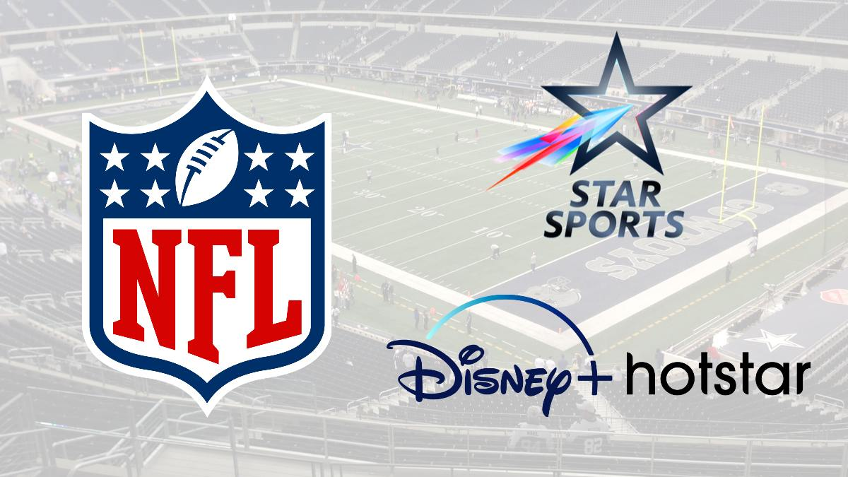 Star plans to acquire media rights for NFL: Reports